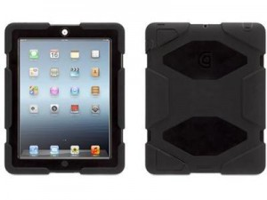 griffin_ipad_cover_large