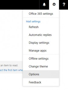 office-365-settings-1