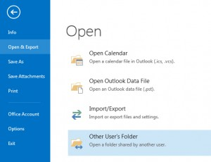 office365-other-mailbox